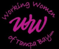 working women of tampa bay