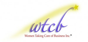 "Renowned Organization ""Women Taking Care of Business"" Features an Article About Tina Turbin"