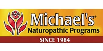 Company Review: Michael's Naturopathic Programs