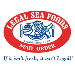 How Good is Legal Sea Foods at Handling Food Allergies?