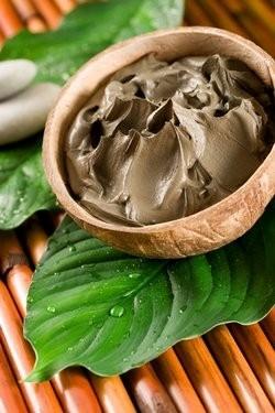 http://www.glutenfreehelp.info/wp-content/uploads/2010/08/lens2082025_1234753719bentonite_clay.jpg