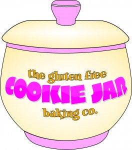 The Gluten Free Cookie Jar Baking Co.