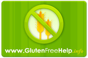 "Are ""Naturally"" Gluten-Free Grains Always Gluten Free?"