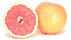 Gluten-Free, Grain-Free Grapefruit Aioli Sauce
