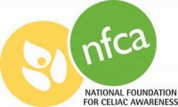 NFCA Proposes FDA Gluten Labeling Requirements for Medications