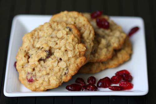 oatmeal-cranberry-cookies-500