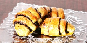 Food Review: Heaven Mills Gluten-Free Bakery