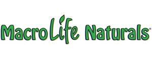 Macro Life Naturals – Review