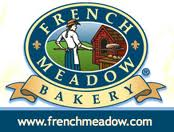 French Meadow Bakery: Food Review