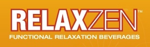 RelaxZen: Gluten-Free Formulas for Day and Night