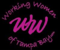 working women of tampa bay