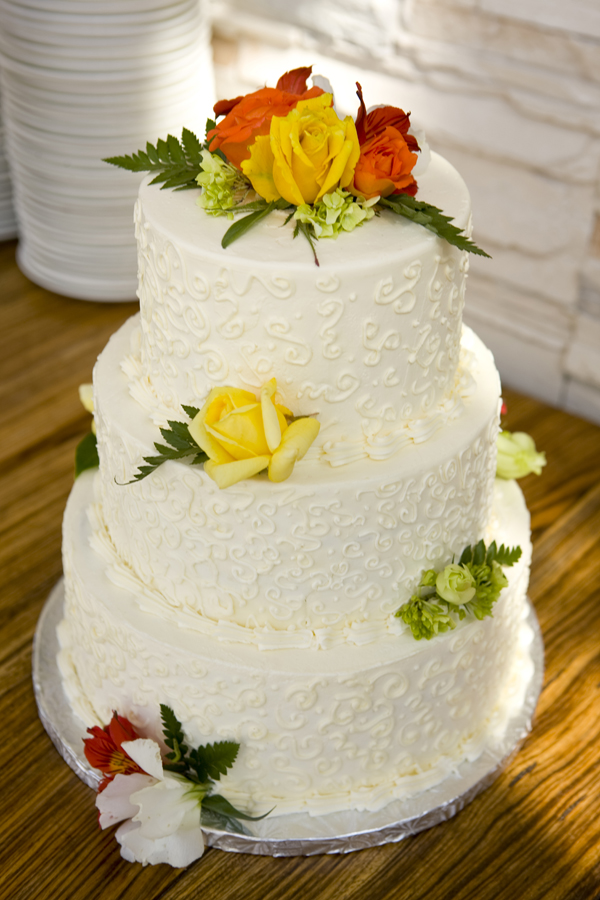central market wedding cakes whole foods bakery birthday cakes 12482
