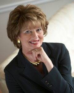 """Up Close and Personal with Author, Carol Fenster, """"1,000 Gluten-Free Recipes"""""""