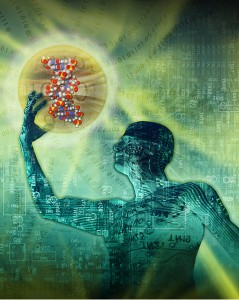 DNA-Man