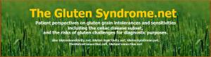 TheGlutenSyndrome.net