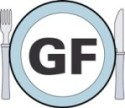 GFRAP logo
