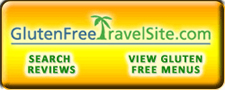 Gluten-Free Travel Site: A Resource for Gluten-Free Travelers
